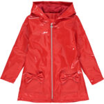 W201201 OUTDOOR RAINCOAT RED_F_Finished