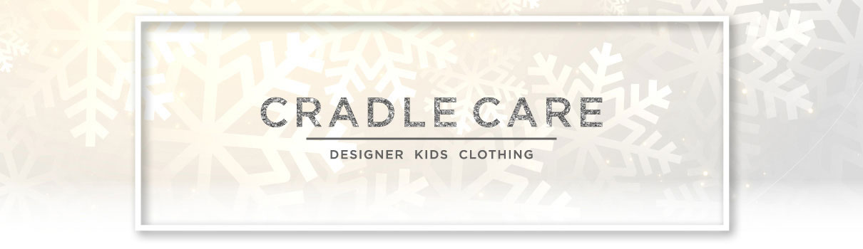 Christmas at Cradle Care
